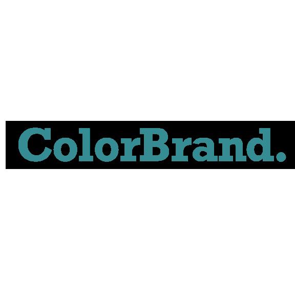 Profiteer nu van 10% korting bij Colorbrand!
