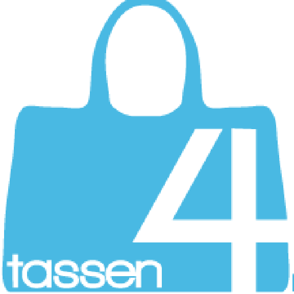 promotiecode Tassenwinkel.nl, Tassenwinkel.nl promotiecode