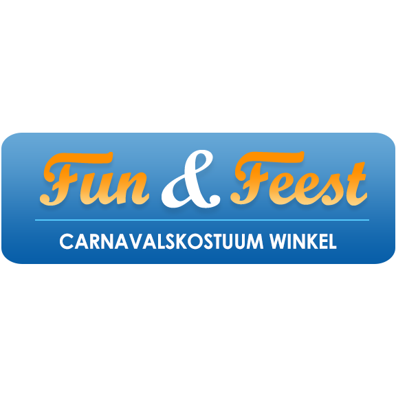 Carnavalskostuumwinkel.nl