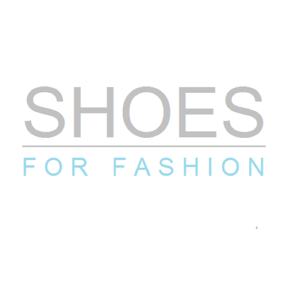 50% Korting op alle Lamazi schoenen