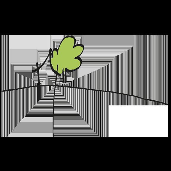 Boerenbed.nl logo