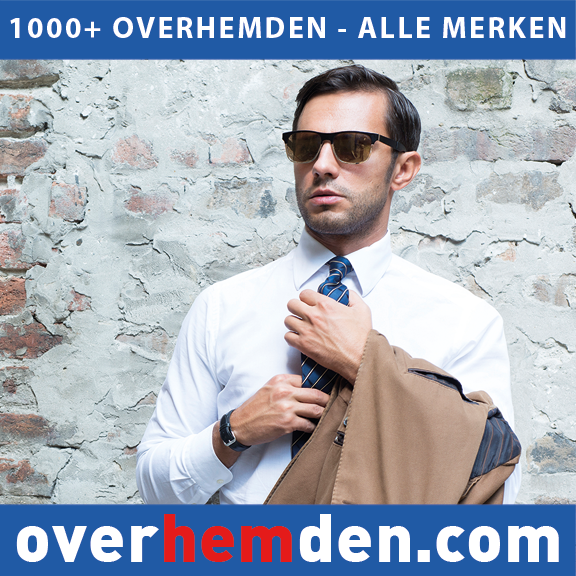 Overhemden.com logo