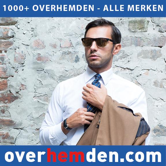 Overhemden.com
