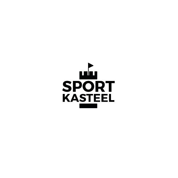10 % korting op de bestelling bij Sportkasteel.nl