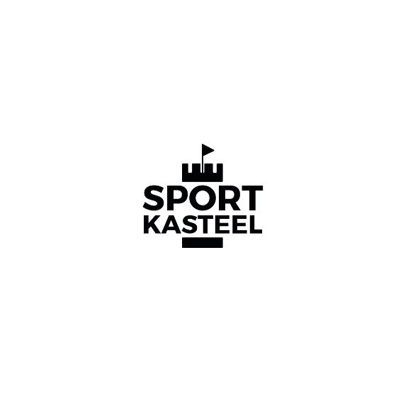 Sportkasteel.nl logo