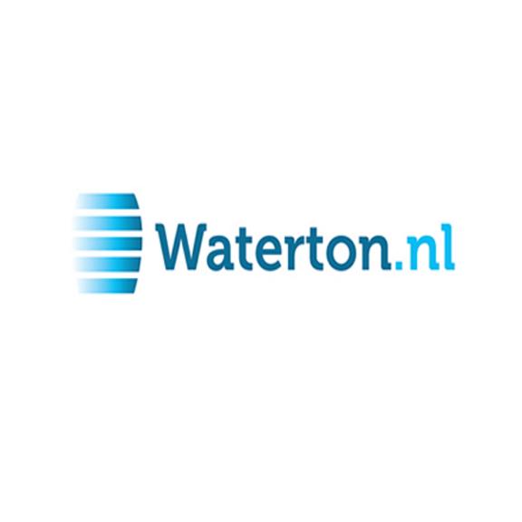 Waterton.nl