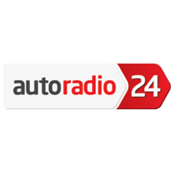 Autoradio24