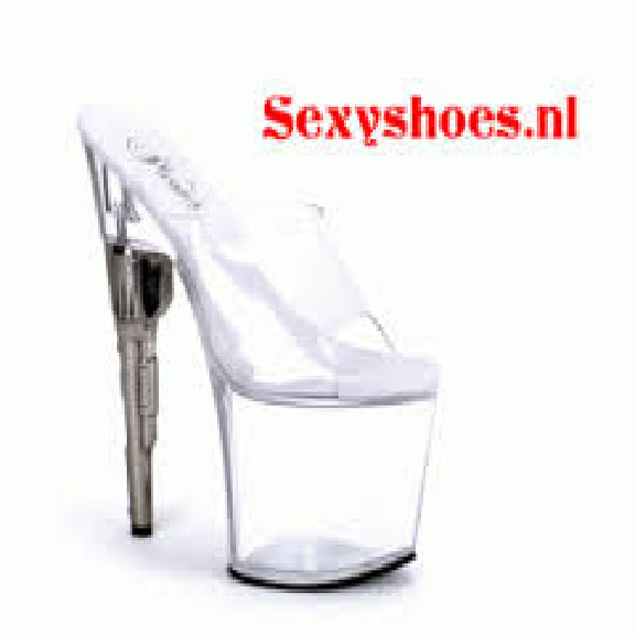 Sexyshoes.nl logo
