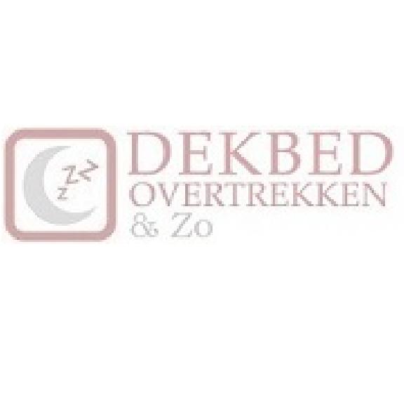 Dekbedovertrekkenenzo.nl logo