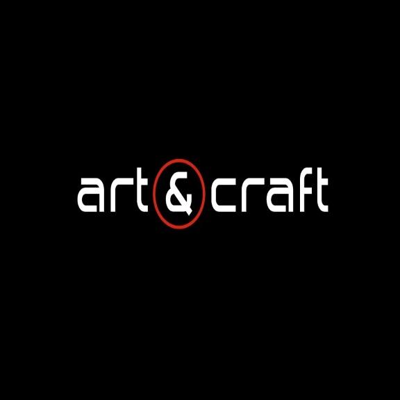 Artencraft.be logo