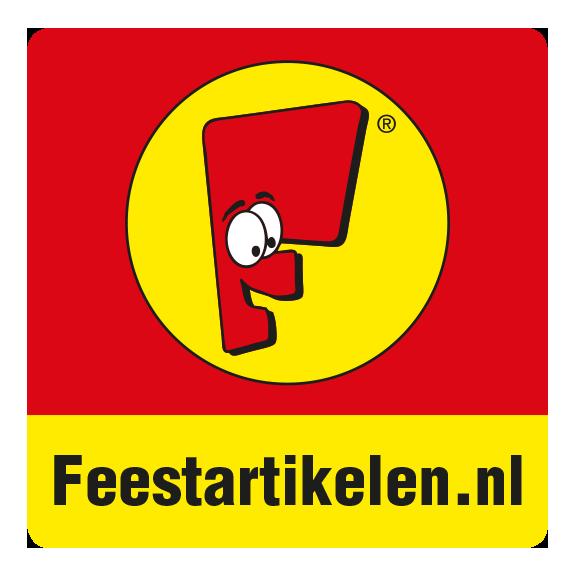 Klik hier voor de korting bij Feestartikelen.nl