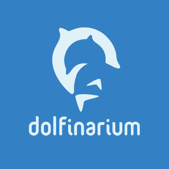 Dolfinarium