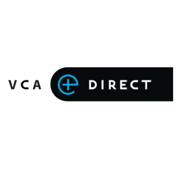 VCAdirect.nl logo