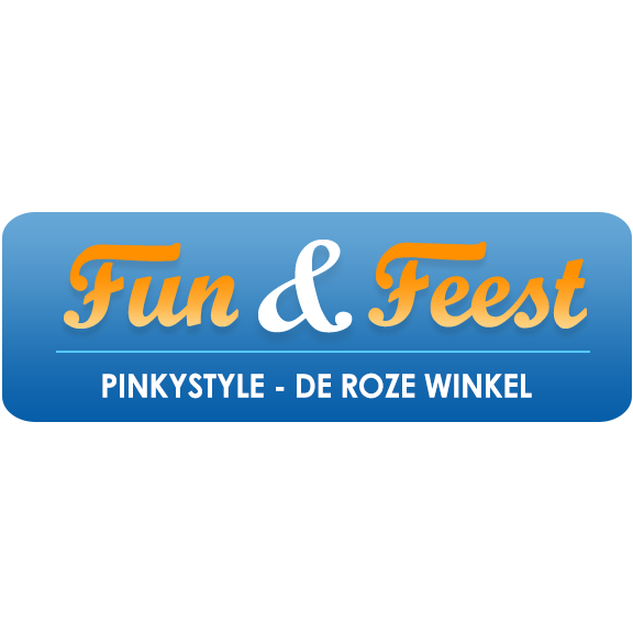 Pinkystyle.nl logo