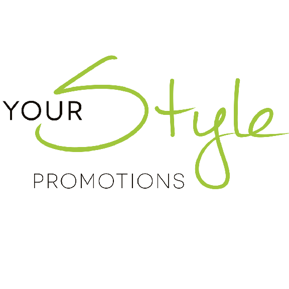 YourStylePromotions
