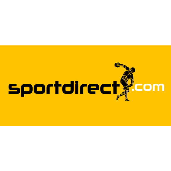 Sportdirect.com