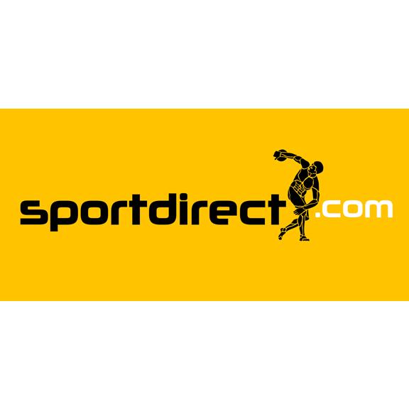Sportdirect.com logo