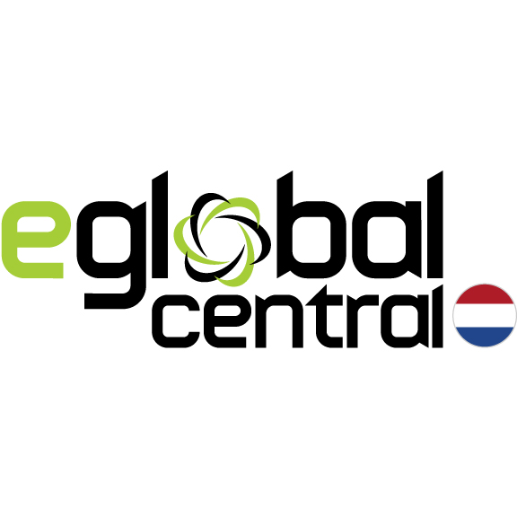 promotiecode Eglobalcentral.nl, Eglobalcentral.nl promotiecode