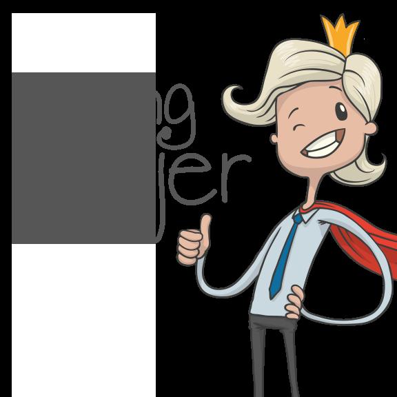 Koningkanjer.nl logo