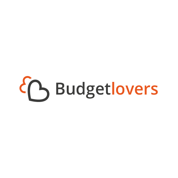 Budgetlovers.nl logo