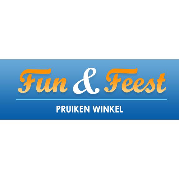 Pruiken-winkel.nl