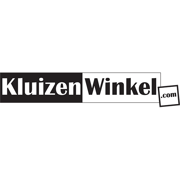KluizenWinkel.com logo