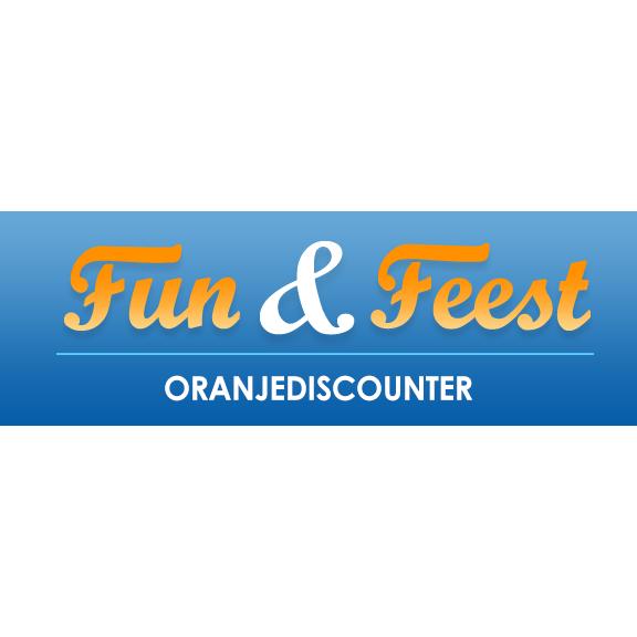 Oranjediscounter.nl