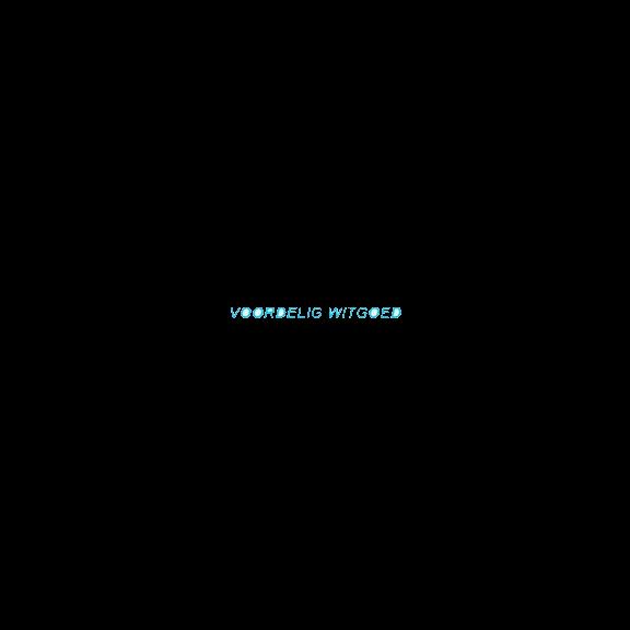 Voordeligwitgoed.nl logo