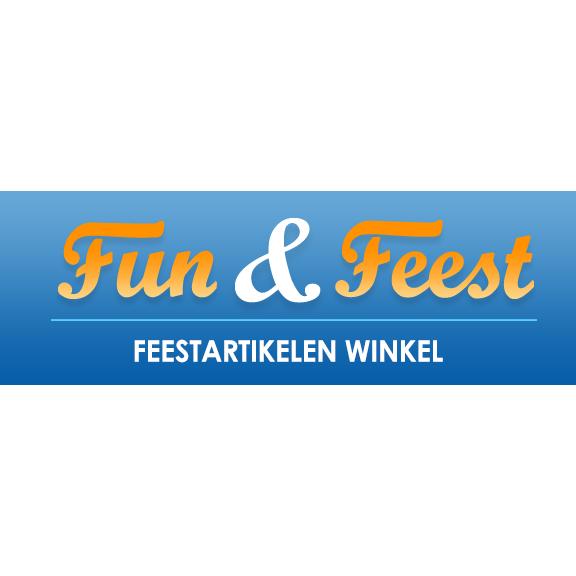 Feestartikelen-winkel.nl logo