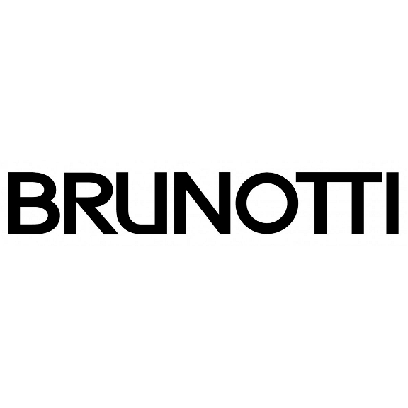 Brunottishop.com logo