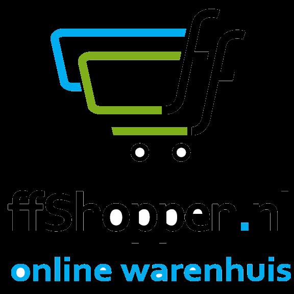 ffshoppen.nl logo