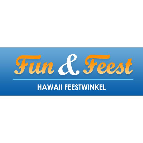 Hawaii-feestwinkel.nl