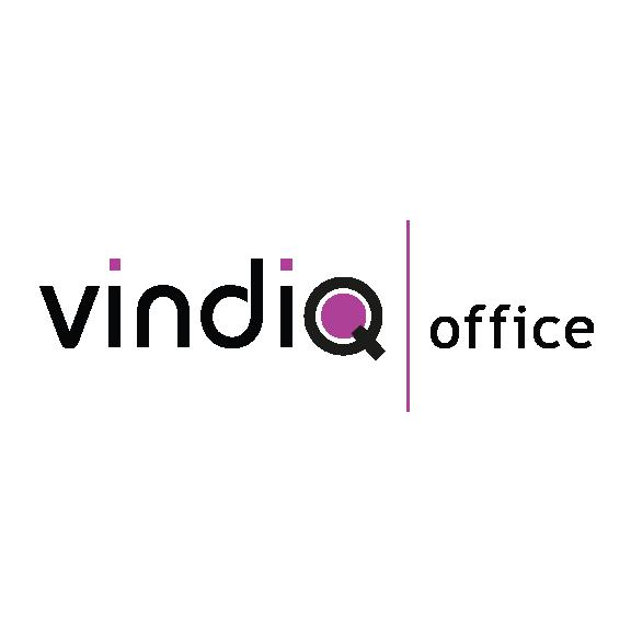 Vindiqoffice.nl