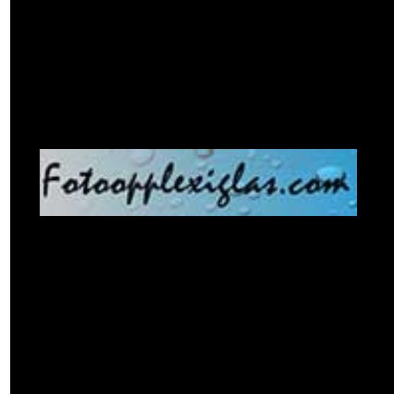 Fotoopplexiglas.com logo
