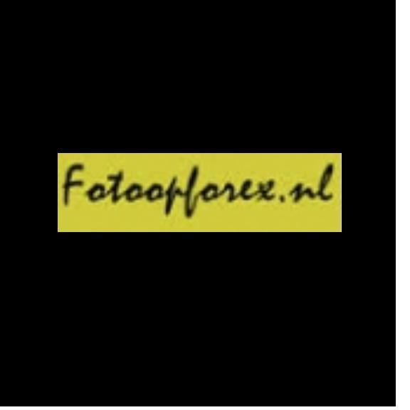 Fotoopforex.nl