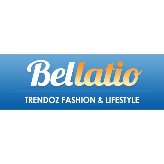 Trendoz logo