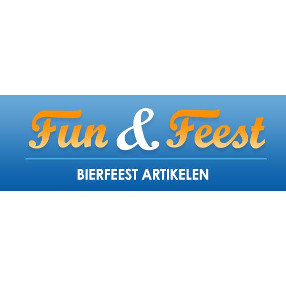 Bierfeest-artikelen.nl logo