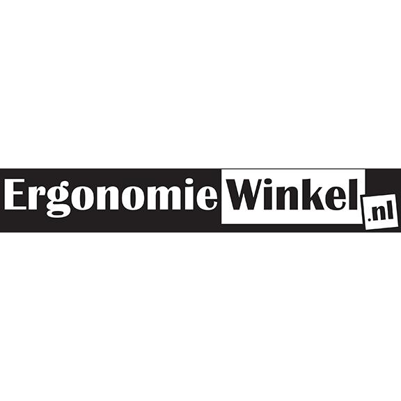 Ergonomiewinkel.nl logo
