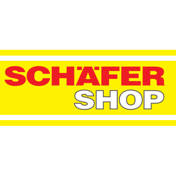 Schaefer-shop.nl logo