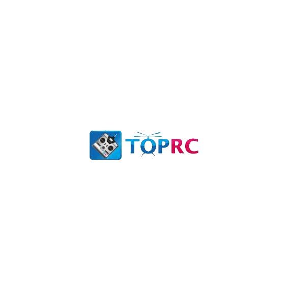 Toprc.nl