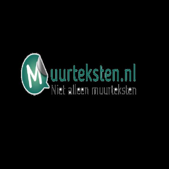 Muurteksten.nl