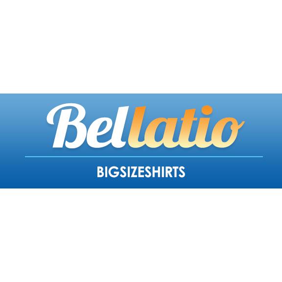 Bigsizeshirts.com