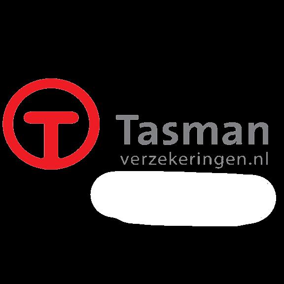 Tasmanverzekeringen.nl