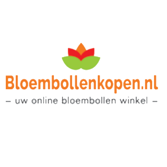 Klik hier voor de korting bij Bloembollenkopen.nl