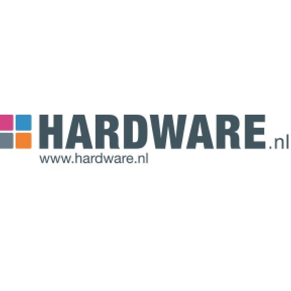 Hardware.nl