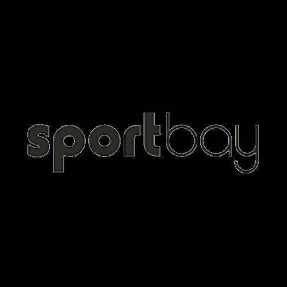 Sportbay.nl logo