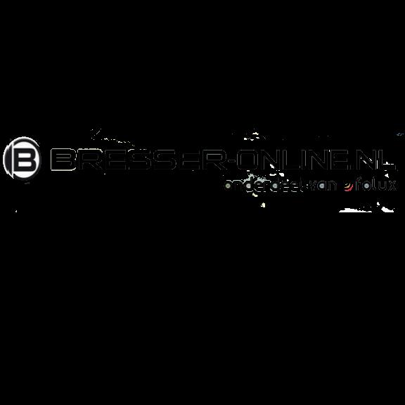 Bresser-online.nl logo