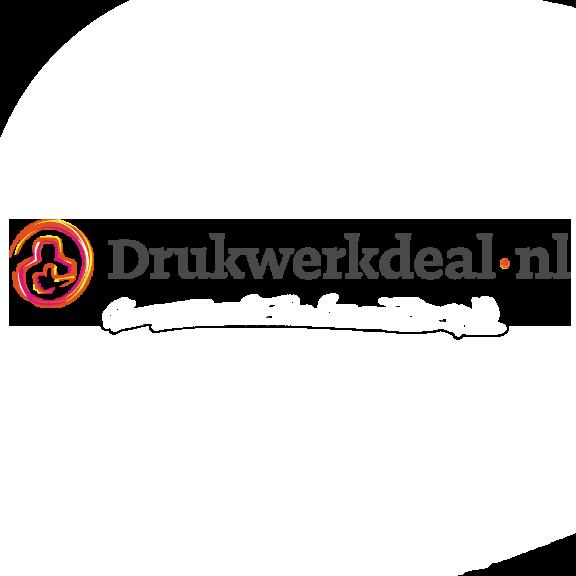 Aanbieding Drukwerkdeal.nl 15% korting op alle posters!