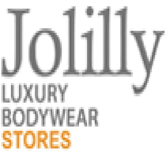Corrigerend Ondergoed Modewinkel