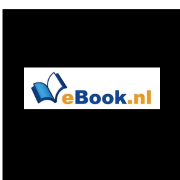 eBook.nl logo